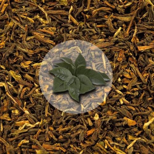 Kawa w puszce | Kruche Ciasteczko 100g