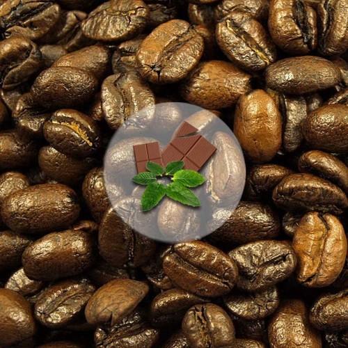 Kasetka Ahmad Tea London 30