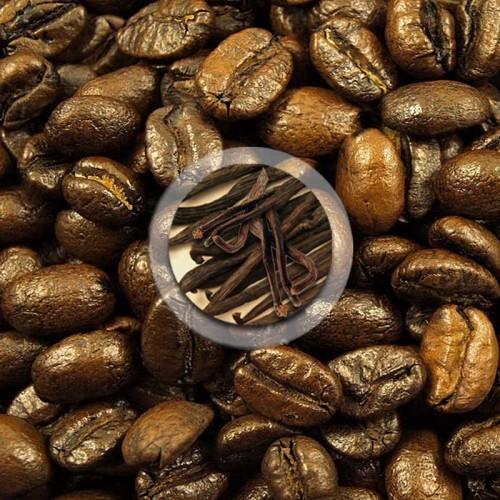 Kawa Rozpuszczalna Amaretto | puszka