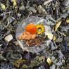 Czterech Idoli | zestaw herbat