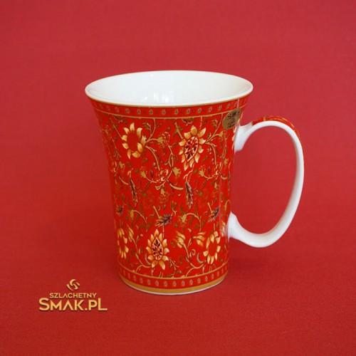 Pojemnik na herbatę czarną