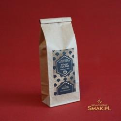 Kawa Rozpuszczalna Roman Holiday 100g