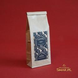 Kawa Rozpuszczalna Rumowa 100g