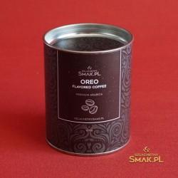 Kawa smakowa Oreo 100g