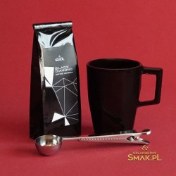 Black Diamond / zestaw prezentowy