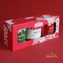 Winter / Herbata Świąteczna
