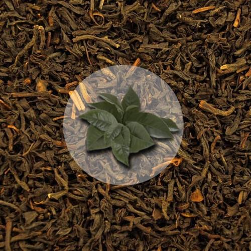 Herbata Czarna Ceylon BOP1