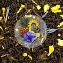 Herbata Czarna Afican Queen