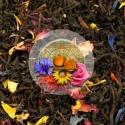 Herbata Czarna Earl Grey Rainbow