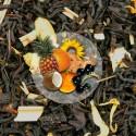 Herbata Czarna Powiew Wiosny
