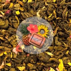 Herbata Zielona Yellow River