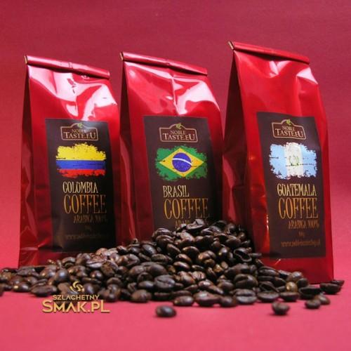 Przerwa na Kawę | kawa zestaw
