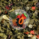 Herbata Zielona Fantazja