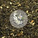 Herbata Zielona Jaśminowa