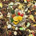 Herbata Owocowa Cytrynowy Sorbet