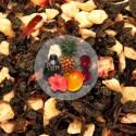 Herbata Owocowa Irlandzka Wiśnia