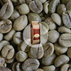 Kawa Zielona / ziarno 150g