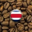 Kawa Arabica Kostaryka Jasna