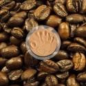 Kawa Arabica Pięć Aromatów