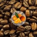 Kawa Arabica Pomarańczowa