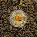 Herbata Zielona Earl Green