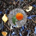 Herbata Cz. Hiszpańska Mandarynka