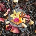 Herbata Czarna Ognie Jesieni