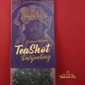 Tea Shot / Herbata Darjeeling