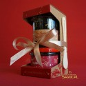 Sweet Christmas / herbata z miodem